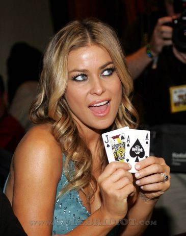 carmen_electra_blackjack_main.jpg